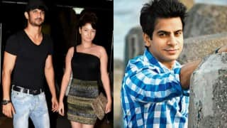 Is Sushant Singh Rajput's ex-girlfriend Aankita Lokhaande dating Pavitra Rishta co-star Karan Mehra?