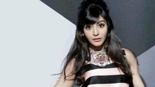 Anushka Sharma to romance THIS Bollywood actor in Kaneda!