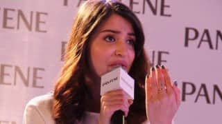 Anushka Sharma on social media: I've been trolled multiple times and it doesn't affect me anymore