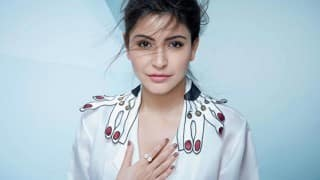 Guess what is Anushka Sharma's latest obsession? No, its, not Virat Kohli!