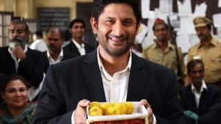 Arshad Warsi Sets Twitterati in Splits of Laughter as he Shares Video of Pakistan's Chandrayaan-2
