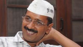 Arvind Kejriwal gets bail in defamation case by BJP MP Ramesh Bidhuri