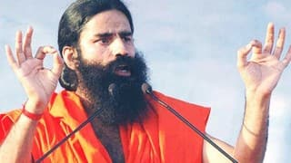 Printing of Rs 2000 notes should be stopped in future: Baba Ramdev