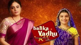 Balika Vadhu goes off air after eight years