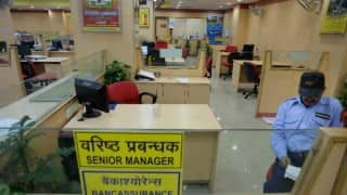 10 lakh bankers to strike on July 29