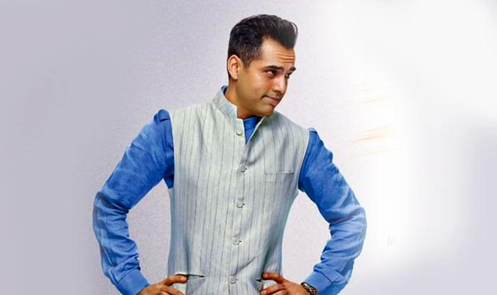 Revealed! Why did Abhay Deol's girlfriend leave him on his wedding day?