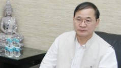 Arunachal Pradesh floor test: Will Nabam Tuki get support of rebel Congress MLAs in the show of strength?