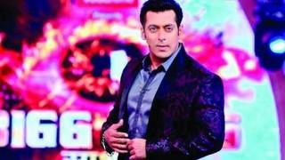 Salman Khan super stressed: Is Bigg Boss 10 the reason or something else?
