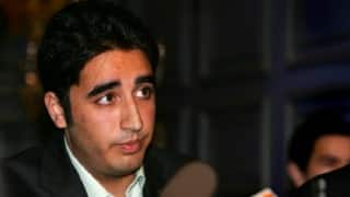 Bilawal Bhutto to be Opposition leader in Pakistan parliament