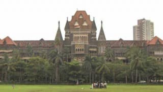 Bombay High Court asks civic body to demolish