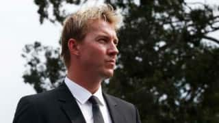 Brett Lee to shoot for Bhabi Ji Ghar Par Hain!
