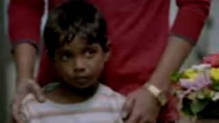 What did you do when you were 5 years old? Budhia Singh will make you rethink your childhood!