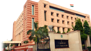CAG report criticises functioning of Kerala urban local bodies