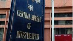 Maharashtra Council: Opposition wants CBI probe, CAG audit in BMC road scam