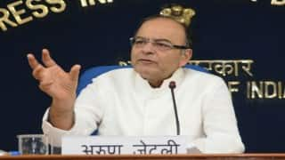 7th Pay Commission latest news: Finance Ministry to issue notification of salary hike this week