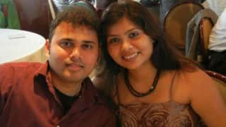 Wife in coma, Indian accident victim likely to be buried in US