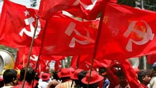 Tripura Assembly Election 2018: BJP Supporters Allegedly Attacked by CPM Workers in Agartala