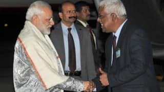 Modi in South Africa: Prime Minister lauds diversity in Durban, achievements of Indian South Africans