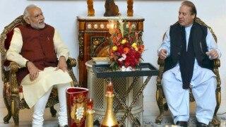 बिलावल भुट्टो: प्रधानमंत्री नरेन्द्र मोदी और नवाज शरीफ की दोस्ती कश्मीर के लिये खतरनाक