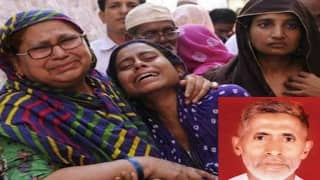 Dadri lynching: Mohammed Akhlaq's family to move Allahabad High Court