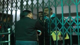 अरविंद केजरीवाल के प्रिंसिपल सेक्रेटरी राजेंद्र कुमार 5 दिन की रिमांड पर