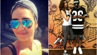 Jhalak Dikhla Jaa 9: Guess who is Karishma Tanna's dance choreographer in much-awaited reality dance show