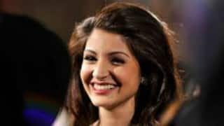 Anushka Sharma on a roll by working with directors who matter