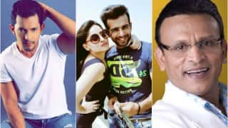 Aditya Narayan is OUT, Annu Kapoor & Jay Bhanushali to host Sa Re Ga Ma Pa