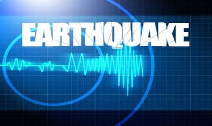 New Zealand: Strong 6.3 magnitude quake hits Kermadec Islands