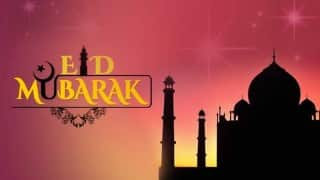 Eid 2019 Date in Saudi Arabia: When is Chand Raat, Eid-ul-Fitr in Kingdom of Saudi Arabia?