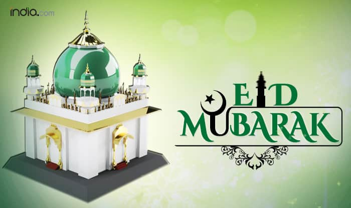 Amazing Milad Eid Al-Fitr Greeting - eid-mubarak-teaser  Perfect Image Reference_278487 .jpg
