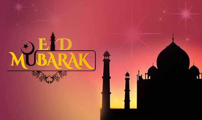 Eid mubarak 2016 best eid mubarak wishes images whatsapp eid mubarak 2016 best eid mubarak wishes images whatsapp facebook quotes m4hsunfo