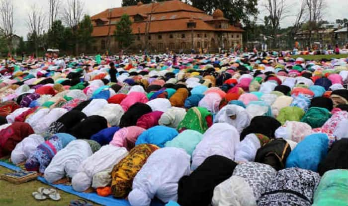 essay on eid festival in english Our festivals calendar is provided by the shap working party with a focus on the artistic, intellectual essay on eid festival in english and textual expressions of.