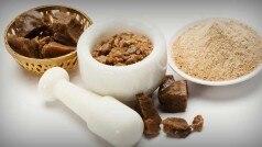 Asafoetida in Hindi (Hing) Health Benefits: औषधि के रूप में इस्तेमाल होती है हींग, जानें स्वास्थ्य के लिए इसके लाजवाब फायदे
