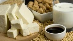 Soybean Price Hike: सोयाबीन का भाव नई ऊंचाई पर, इस साल आ चुकी है 48 फीसदी की तेजी