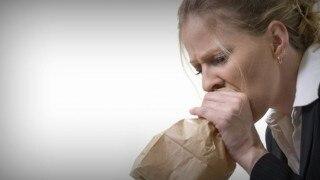 Home Remedies For Breath: अगर आपको भी सांस लेने में होती है तकलीफ, तो जानें किन घरेलू उपायों से मिलेगी मदद