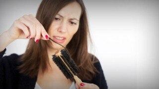 Hair Care Tips: अपनी डाइट में इन चीजों को करें शामिल, हेयरफॉल से पाएं छुटकारा