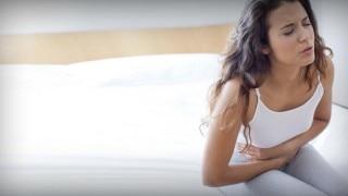 Menorrhagia Symptoms: मेनोरेजिया में महिलाओं को आती है इस तरह की परेशानी, जानें क्या है इसका इलाज