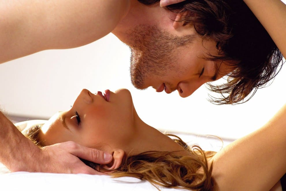 Benefits Of Sexual Intercourse 51