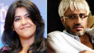Here's how Ekta Kapoor's loss became Vikram Bhatt's gain!