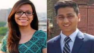 Emory students killed in Bangladesh remembered as leaders