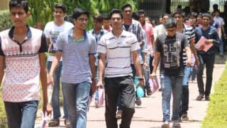 NEET 2016: 4.7 lakh candidates to appear for second phase of exam today