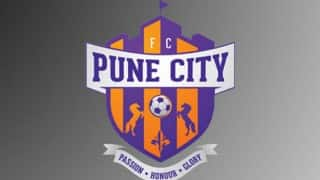 ISL 2016: FC Pune City rope in Bruno Arias and Andre Bikey