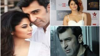 WTF! Chandramukhi Chautala aka Kavita Kaushik ends her relationship with beau Nawab Shah