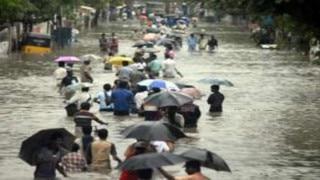 Assam floods: 12.5 lakh affected, Kaziranga Nat Park inundated