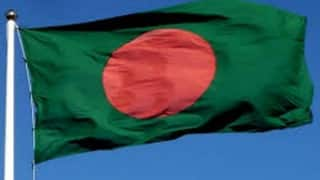 Bangladesh says 260 missing amid hunt for extremists