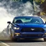 Ford announces USD 1.2 bn investment in US auto plants