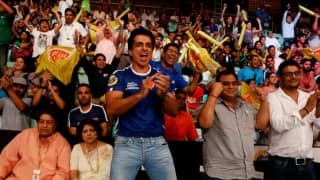 Pro Kabaddi Live Streaming Dabang Delhi vs Puneri Paltan: Watch Live telecast of Dabang Delhi vs Puneri Paltan, Match 54, on Star Sports at 9 pm