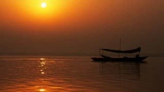 By 2020 no untreated sewage to be disposed in Ganga: Government