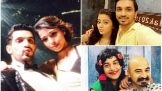 Jhalak Dikhhla Jaa 9: This is the first contestant to be eliminated from dance reality show!